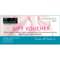 gift_voucher_product