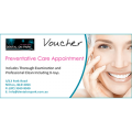 preventative_care_voucher_product