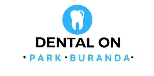 Dental On Park