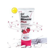 Teeth Strengthening Products